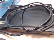 LG Blu-Ray Player BP125
